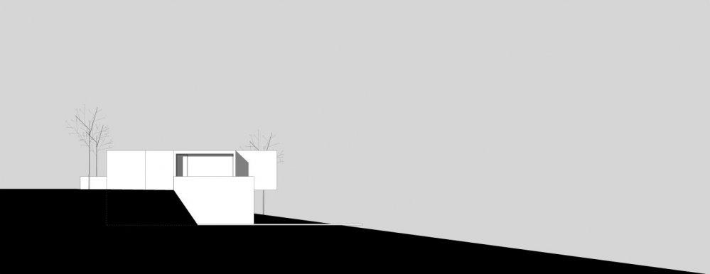 Haus W — FORMAAT