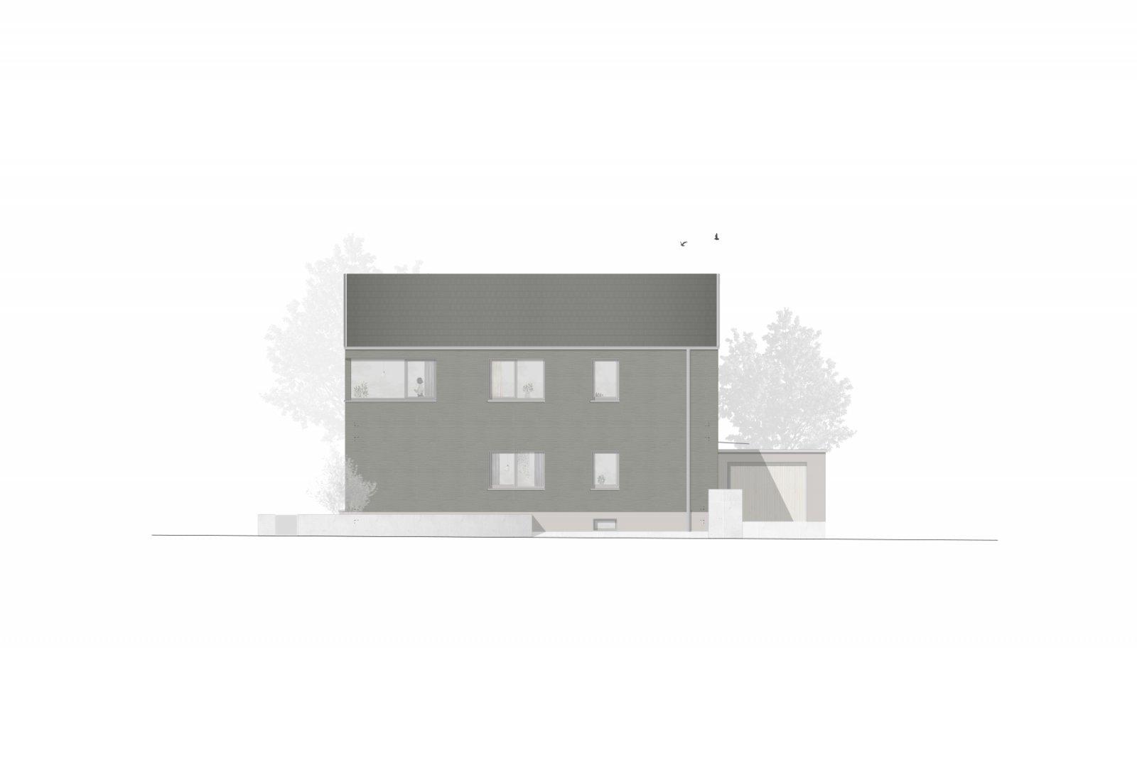 Color : Brown, Size : 60x60cm /Überdachung Haust/ür Vordach T/ürdach Haust/ürvordach Schlagfest PC-Ausdauerplatine Patio-Regen-Markisen-Abdeckung Best/ändig Gegen Alle Wetterelemente